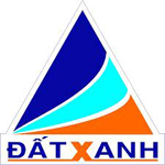 datxanh