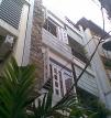 Bán nhà Quận Phú nhuận đường  Đặng văn ngữ